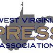 Gov. Justice budget plan cuts all state funding for WVPB - West Virginia Press Association