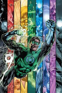 Blackest Night (DC)