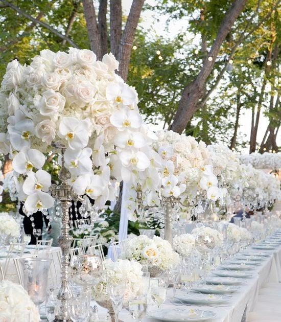 My Flower Arrangement Ideas: Love Large Flower