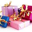 Thoughtful gift-givers and what to do about all the pink and blue!