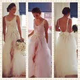Celebrity Wedding: Drew Arellano and Iya Villania by