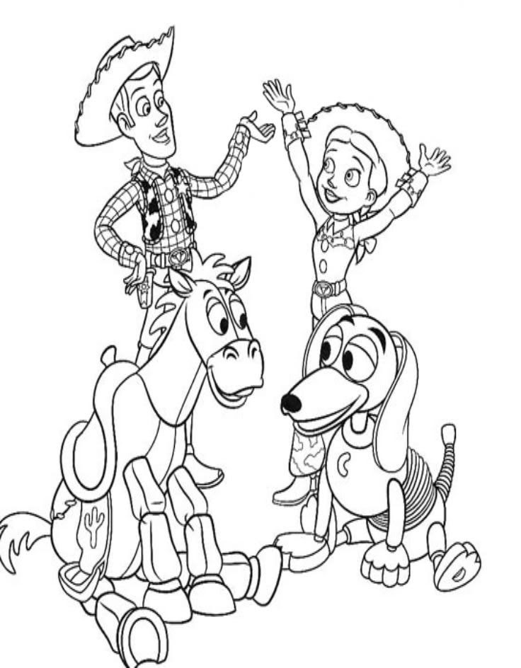 Trippy Printable Coloring Pages  AZ Coloring Pages
