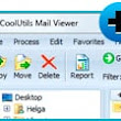 Mail Viewer