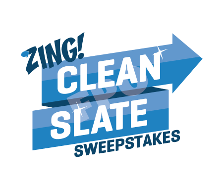 "I entered the @QuickenLoans ""Clean Slate #Sweepstakes"" for my chance at $4000! Enter now!"
