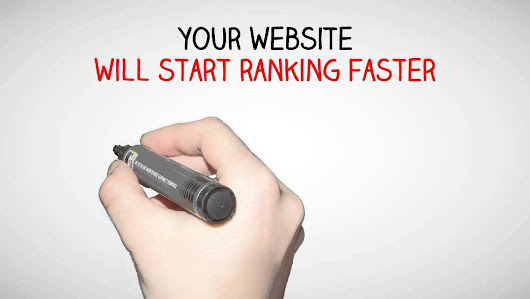 Add a 3xPR6 and 1xPR5, 500 words Guest Posts, All Permanent Dofollow Backlinks for $12
