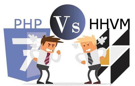 PHP 7 vs. HHVM — Which is the Better Fit for Your WordPress CMS?