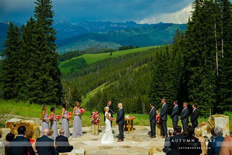 Beaver Creek Resort » Autumn Burke Photography
