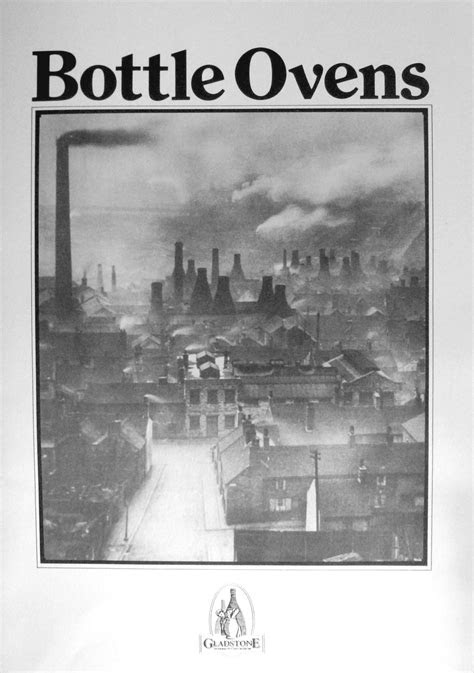 Potbank Dictionary - words from The Potteries: Booklist