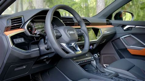 audi  interior youtubedownloadpro