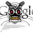 Google Bot activity abused doing SQL Injection Attacks