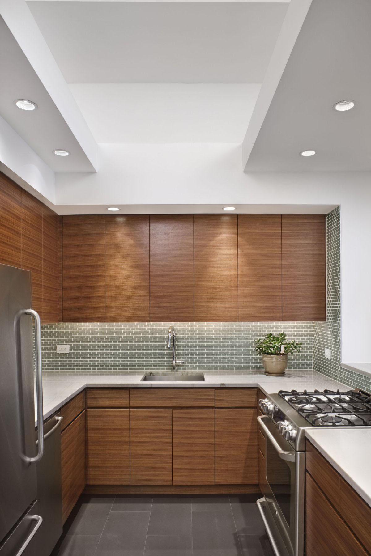 Style Apartment Desi