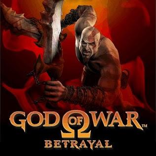 File:God of War Betrayal - promo image.jpg