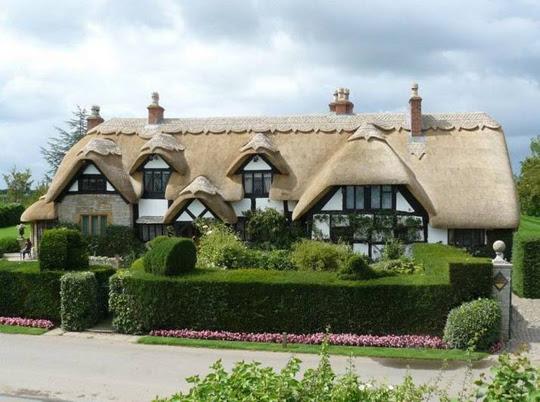 Fairy_houses