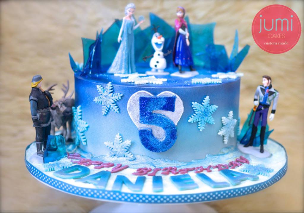 Outstanding Unicorn Cakes Unicorn Cake For Boy Personalised Birthday Cards Veneteletsinfo