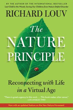 http://richardlouv.com/images/uploads/nature-principle-pb.jpg