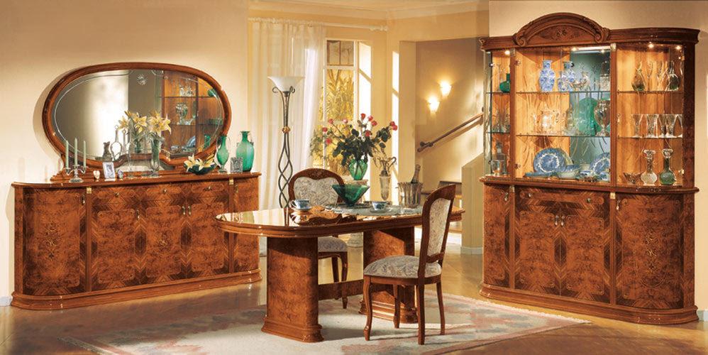 Dining Furniture Free Shipping   Interior Decorating