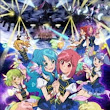 Download Anime AKB0048 Next Stage - JKT48 and 48 Family