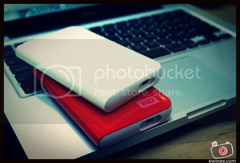 /Western-Digital-Hard-Disk-Macbook