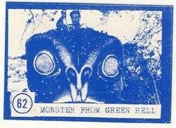 blue 062 monsterfromgreen