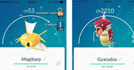 The Easiest Thing Niantic Could Do To Re-Engage Bored 'Pokémon GO' Players