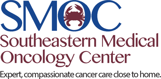 Samer S. Kasbari, MD, MS - Southeastern Medical Oncology Center