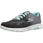 Skechers Women's GOwalk 5