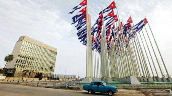 embajada-usa-y-monte-de-las-banderas