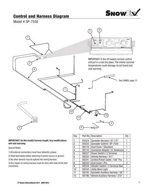 Pioneer Fh-X720Bt Wiring Diagram from lh3.googleusercontent.com