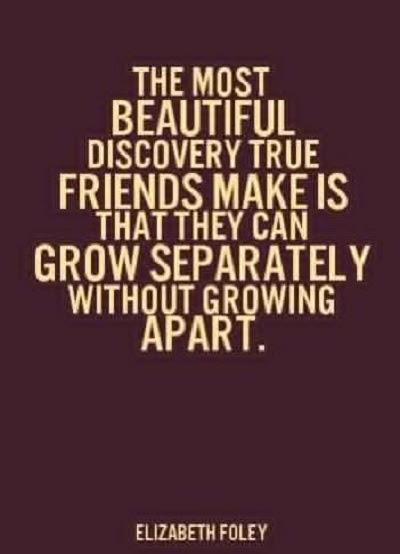 Best Friend Quotes Missing
