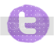 social media buttons photo: purple twitter polkadotpurple_04_zps4de74377.png