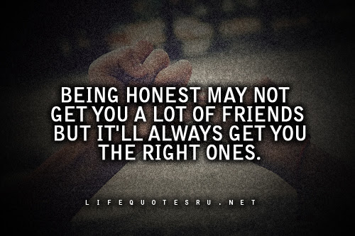quotes famous quotes about life lessons sayings