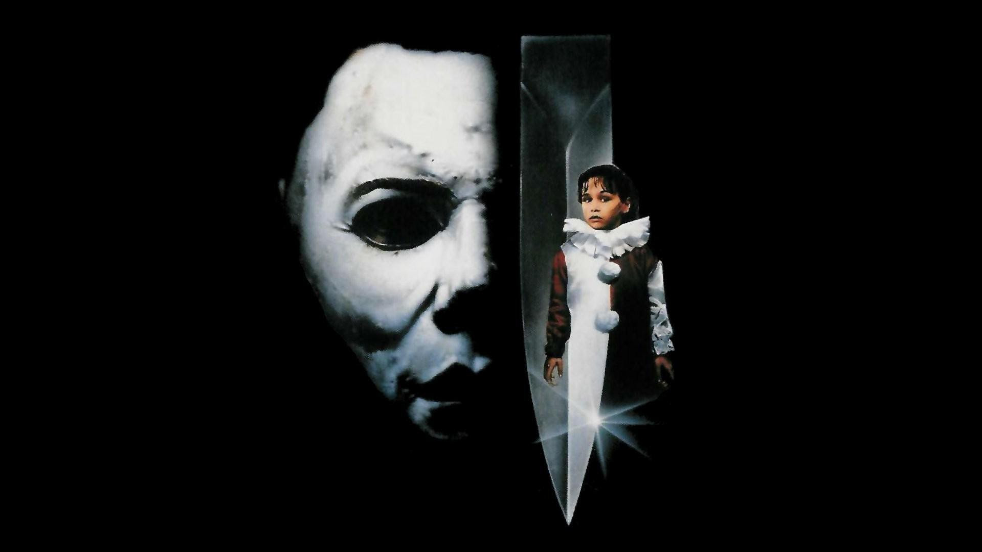 Top 1000 wallpapers blog: Micheal myers wallpapers