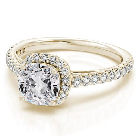 Engagement Rings That Fit your Wedding Style   Minted