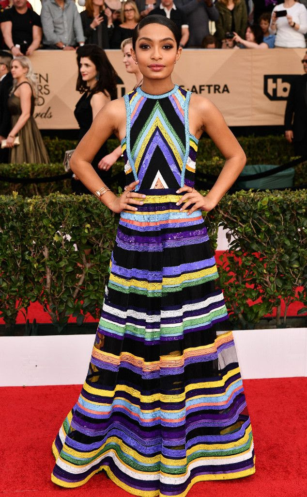 Yara Shahidi photo rs_634x1024-170129163529-634-2017SAG-awards-yara.jpg