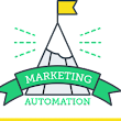 Navigating A Career in Marketing Automation - Klaviyo