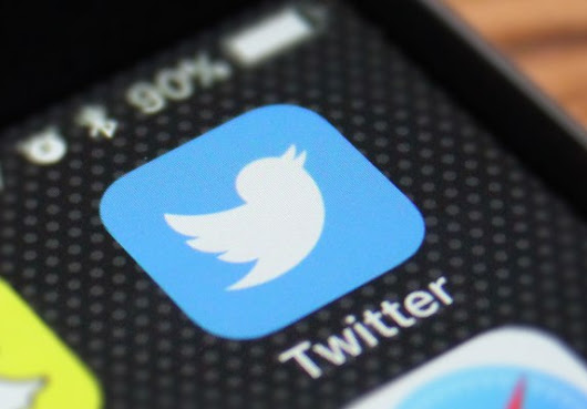 Twitter turns to academics to improve conversational health on the platform – TechCrunch