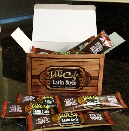 Total Life Changes Coffee  http://www.workwithpaula.com/blog/total-life-changes-coffee  #totallifechanges...