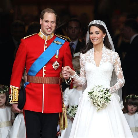 Prince William and Kate Middleton?s Wedding Playlist May