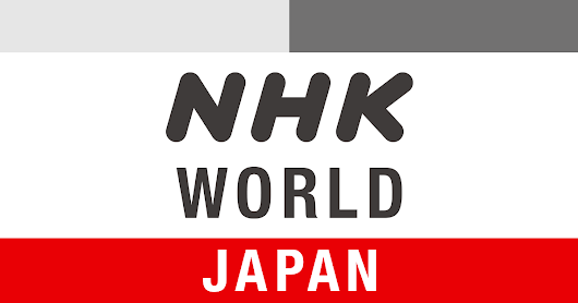 AI used to save patient's life- News - NHK WORLD - English