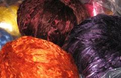 silk for SOAR 2010