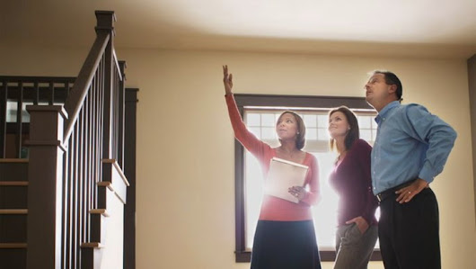 Video: 6 Ways Buyers Get Tripped Up by a Home Inspection