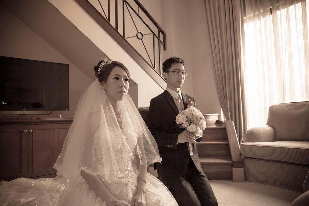 070優質婚禮拍攝推薦