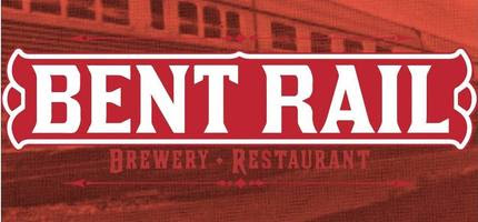 Bent Rail Brewery Begins Brewing, Awarded Zagat Recognition at Same Time - Indiana on Tap