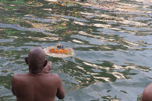 Mama vargadh- doya piturbyo namaha by firoze shakir photographerno1