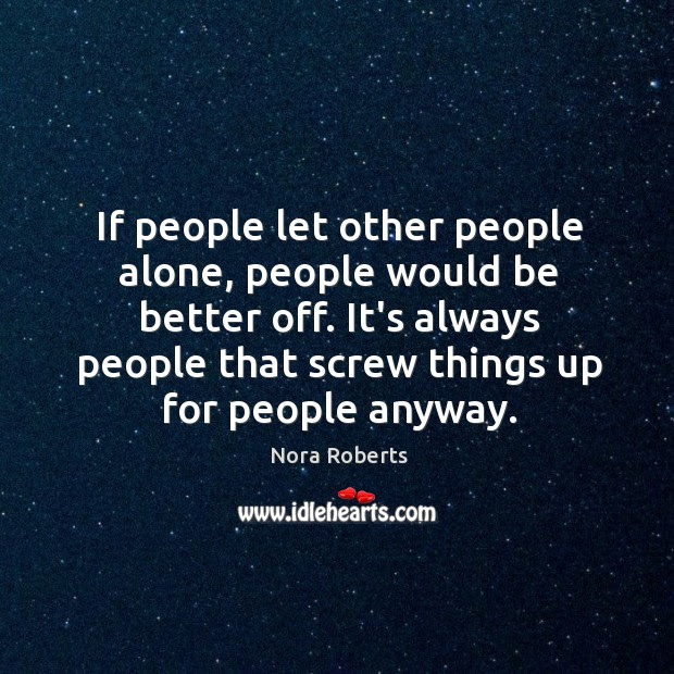 Always Be The Bigger Person Quotes Daily Inspiration Quotes