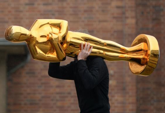 טקס פרסי האוסקר - פרטים חשובים על הטקס הנוצץ ביותר בקולנוע העולמי