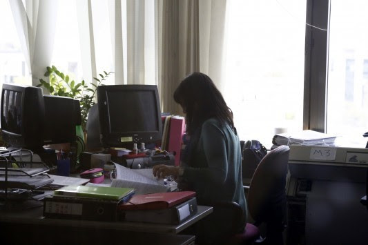 Συντάξεις στο Δημόσιο: Μπλόκο από το νέο Ασφαλιστικό και επιπλέον χρόνια στη δουλειά