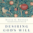"Book Review: ""Desiring God's Will"""