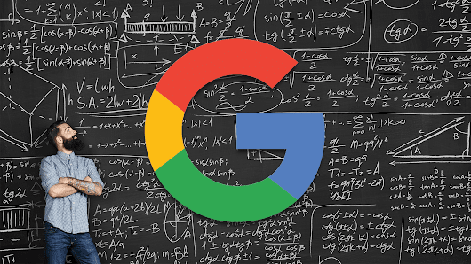 8 major Google ranking signals in 2017