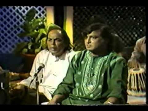 Chadta Suraj Dheere Dheere Lyrics - चढ़ता सूरज धीरे धीरे